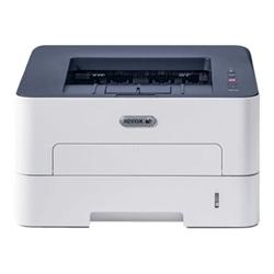Stampante laser Xerox - B210v/dni - stampante - b/n - laser b210v_dni