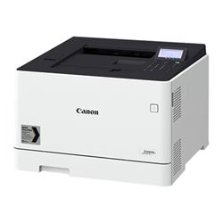 Stampante laser Canon - I-sensys lbp663cdw - stampante - colore - laser 3103c008aa