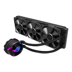 Ventola Rog strix lc 360 sistema di raffreddamento a liquido del processore 90rc0070 m0