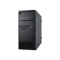 Workstation Asus - Mk_000000123488 90sf00e1-m00320