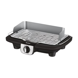 Grill barbecue Tefal - EasyGrill BG90A810