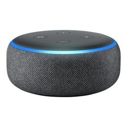 Speaker wireless Amazon Echo Dot Nero