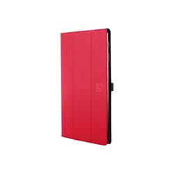 Pennino Tucano - Gala - flip cover per tablet tabgsa1910r