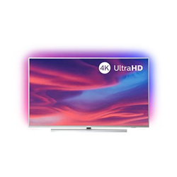 """TV LED Philips - The One 65PUS7304 65 """" Ultra HD 4K Smart Flat HDR Android"""