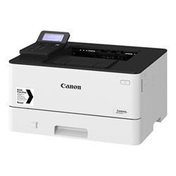 Image of Stampante laser I-sensys lbp223dw - stampante - b/n - laser 3516c008aa