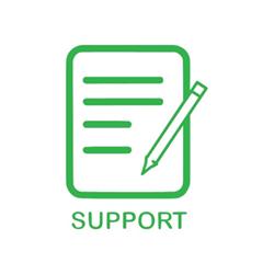 Estensione di assistenza APC - Extended warranty - supporto tecnico wms1yrbasic
