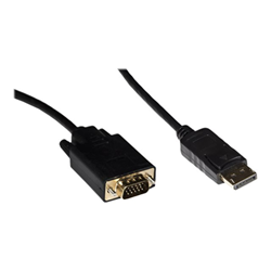 Cavo DisplayPort Link cavo dello schermo 1.8 m lkcdv018
