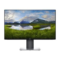 "Monitor LED Dell Technologies - Dell ultrasharp u2419hc - monitor a led - full hd (1080p) - 24"" dell-u2419hc"