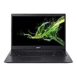 """Notebook Acer - Aspire 3 a315-22-956q - 15.6"""" - a9 9420e - 8 gb ram - 256 gb ssd nx.he8et.003"""