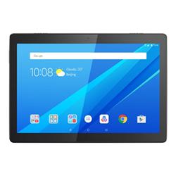 """Tablet Lenovo - Tab m10 za49 - tablet - android 8.0 (oreo) - 32 gb - 10.1"""" - 4g za490034se"""
