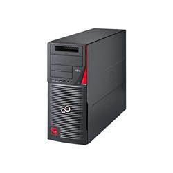 Workstation Fujitsu - Celsius r970 - tower - xeon silver 4210 2.2 ghz - 16 gb vfy:r9700w181sit