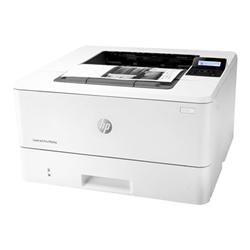 Stampante laser HP - Laserjet pro m304a - stampante - b/n - laser w1a66a#b19