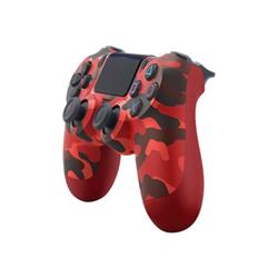 Controller Sony - Dualshock 4 v2 - game pad - senza fili - bluetooth 9949701