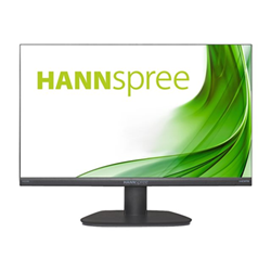 "Monitor LED Hannspree - Monitor a led - full hd (1080p) - 21.5"" hs228ppb"