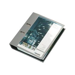 Durable - Pocketfix - tasca autoadesiva 8096-19