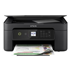 Multifunzione inkjet Epson - Expression home xp-3100 - stampante multifunzione - colore c11cg32403
