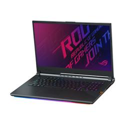 "Notebook Asus - Rog strix scar iii g731gv ev106t - 17.3"" - core i7 9750h 90nr01p1-m02700"