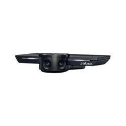 Webcam Jabra - Panacast ms - telecamera panoramica 8100-119