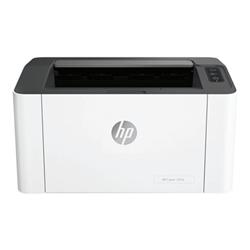 Stampante laser HP - Laser 107w - stampante - b/n - laser 4zb78a#b19