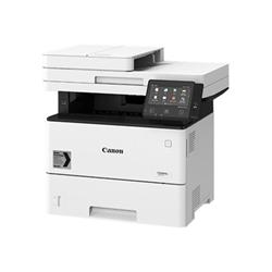 Stampante laser Canon - I-sensys mf543x - stampante multifunzione - b/n 3513c012aa