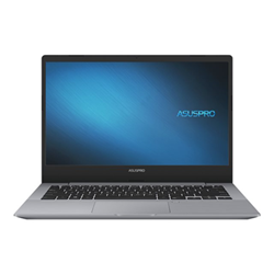 "Notebook Asus - Asuspro p5 p5440fa-bm0364r - 14"" - core i5 8265u - 8 gb ram 90nx01x1-m05430"