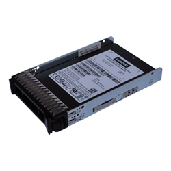 SSD Lenovo - Pm883 entry - ssd - 480 gb - sata 6gb/s 4xb7a10196
