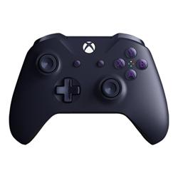 Controller Microsoft - Xbox Wireless Controller - Fortnite Special Edition