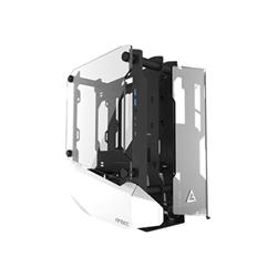 Case Gaming Antec - Striker - tower - itx 0-761345-80032-7