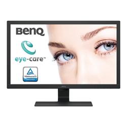"Monitor LED BenQ - Bl2783 - monitor a led - full hd (1080p) - 27"" 9h.ljdlb.qbe"