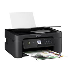 Multifunzione inkjet Epson - Expression home xp-3105 - stampante multifunzione - colore xp3105