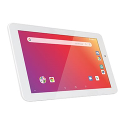 Tablet Hamlet - Zelig pad 470lte - tablet - android 9.0 (pie) go edition - 16 gb xzpad470lte