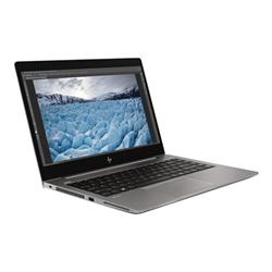 Workstation HP - ZBook 14u G6 Mobile Workstation 14'' Core i7 RAM 16GB SSD 512GB 6TV05ET