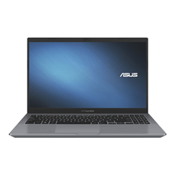Image of Notebook Asuspro p3 p3540fa-bq0491r - 15.6'' - core i7 8565u - 16 gb ram 90nx0261-m06480