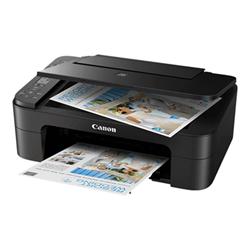 Multifunzione inkjet Canon - Pixma ts3350 - stampante multifunzione - colore 3771c006