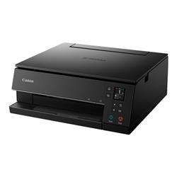 Multifunzione inkjet Canon - Pixma ts6350 - stampante multifunzione - colore 3774c006