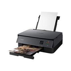 Multifunzione inkjet Canon - Pixma ts5350 - stampante multifunzione - colore 3773c006
