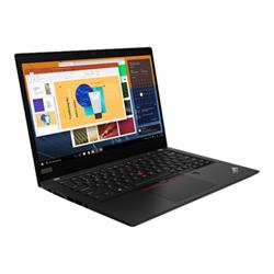 """Notebook Lenovo - Thinkpad x390 - 13.3"""" - core i7 8565u - 16 gb ram - 512 gb ssd 20q00059ix"""