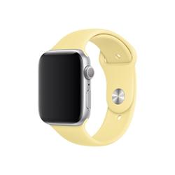Sportwatch Apple - 44mm sport band - cinturino per orologio mwux2zm/a