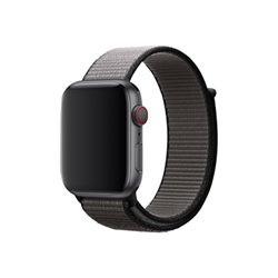 Sportwatch Apple - 44mm sport loop - cinturino per orologio mwty2zm/a