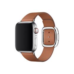 Apple - 40mm modern buckle - cinturino per orologio per smartwatch mwrd2zm/a