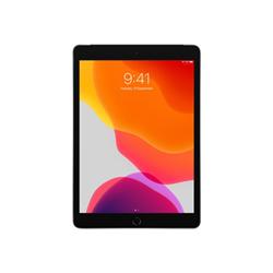Tablet Apple - iPad 10.2'' 7° Generazione 128GB Wi-Fi + 4G Space Gray