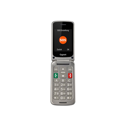 Telefono cellulare Siemens - 32 mb - gsm - cellulare gl590