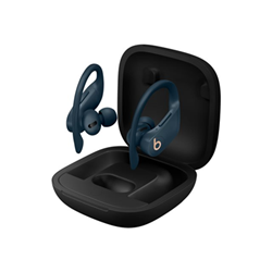 Auricolari Beats - Powerpro - true wireless earphones con microfono mv702zm/a