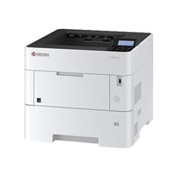 Stampante laser Kyocera - Ecosys p3155dn - stampante - b/n - laser 1102tr3nl0