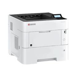 Stampante laser Kyocera - Ecosys p3150dn - stampante - b/n - laser 1102ts3nl0