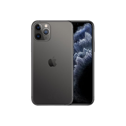 Smartphone Apple - iPhone 11 Pro Grigio 512 GB Dual Sim Fotocamera 12 MP