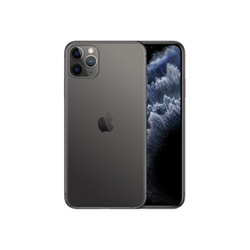 Smartphone Apple - Iphone 11 Pro Max Grigio 256 GB Dual Sim Fotocamera 12 MP