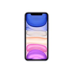 Apple iPhone 11 Viola 128 GB