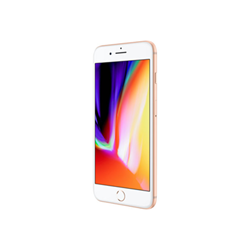 Smartphone Apple - iPhone 8 Oro 128 GB Single Sim Fotocamera 12 MP