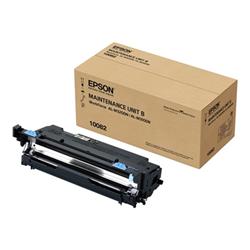 Epson - Unit b (pcu) - kit di manutenzione c13s110082